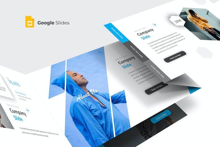 download 1 531 powerpoint google slides presentation templates