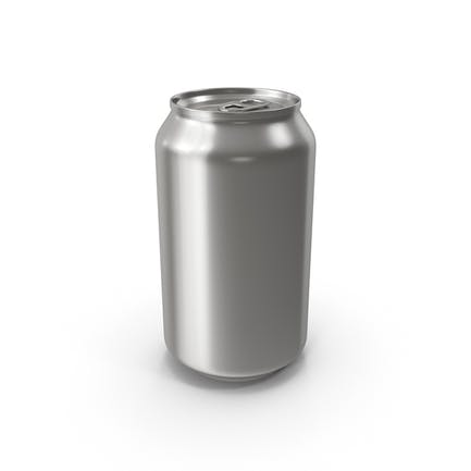 Soda Dose