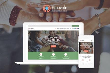 Pinevale