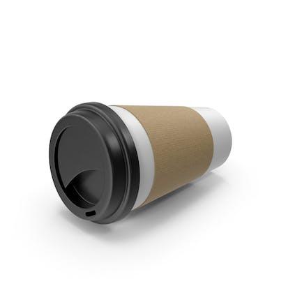 Copa de café