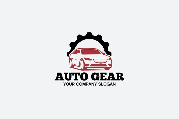 Thumbnail for AUTO GEAR