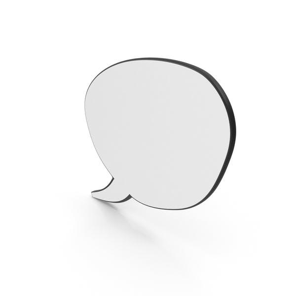 Диалог Пузырь 16