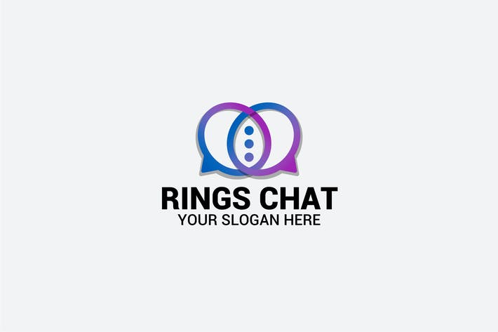 Thumbnail for RINGS CHAT