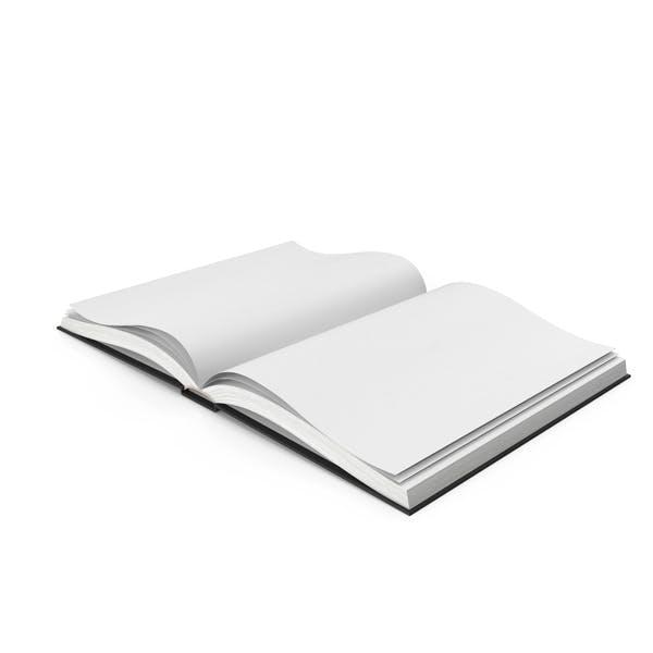 Abrir Libro