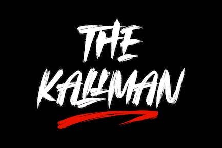 The Kallman