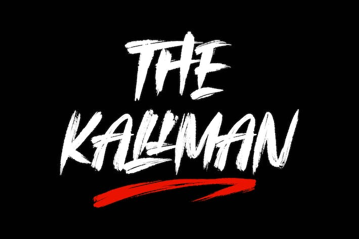 Thumbnail for The Kallman