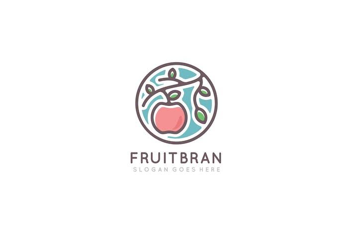 Thumbnail for Apfelbaum Zweig Logo