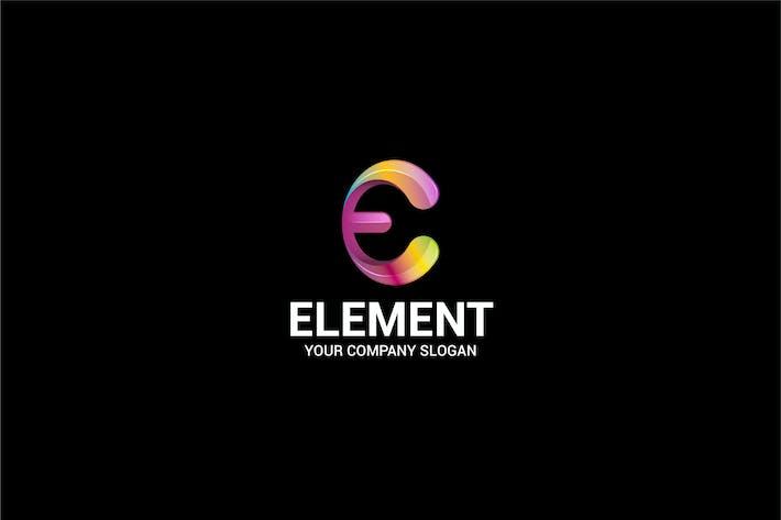 Thumbnail for ELEMENT