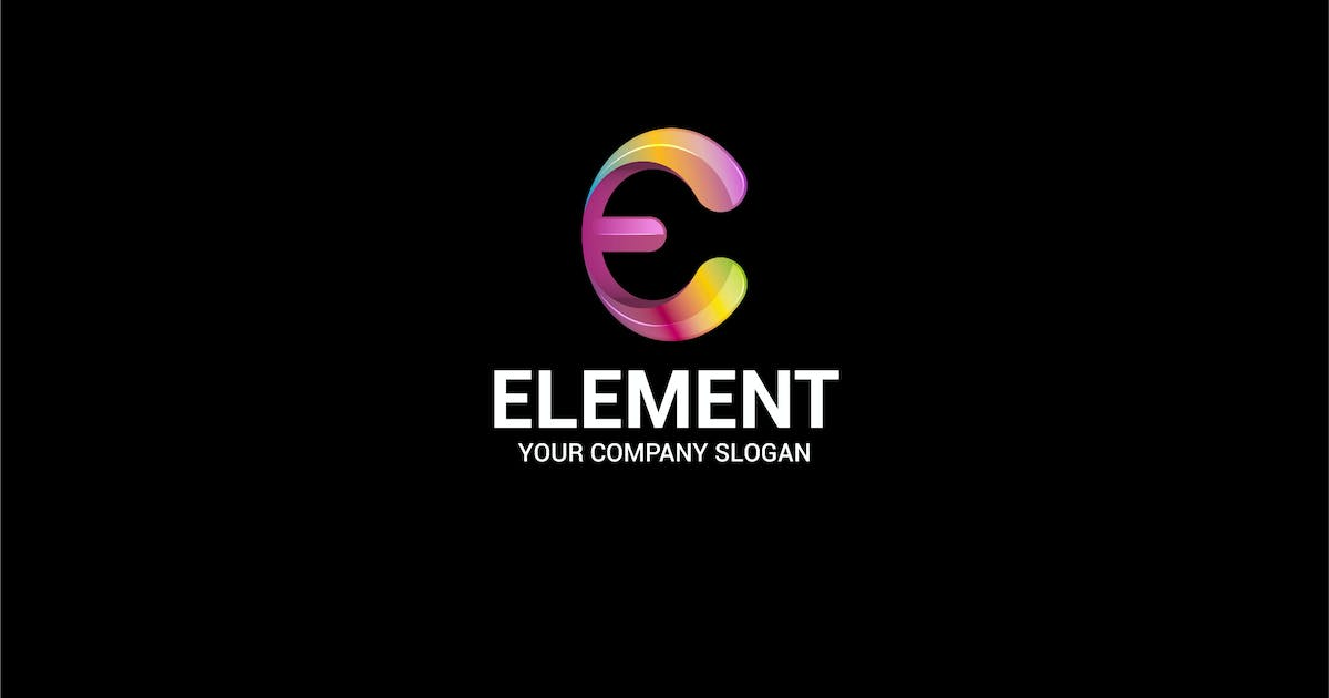 Download ELEMENT by shazidesigns