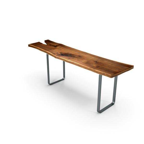Thumbnail for Holzplatten-Tabelle
