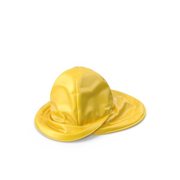 Thumbnail for Шляпа дождя