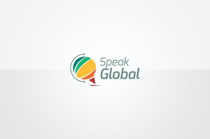 Thumbnail for Social Media Logo