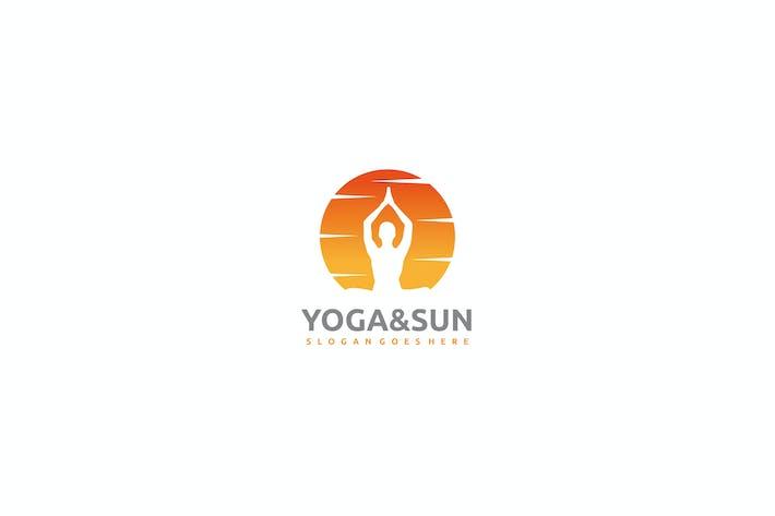 Thumbnail for Yoga Logo