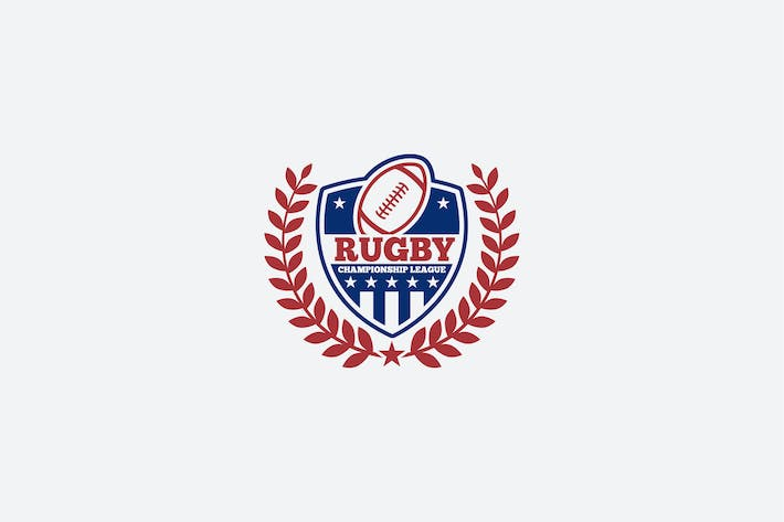 Cover Image For RUGBY