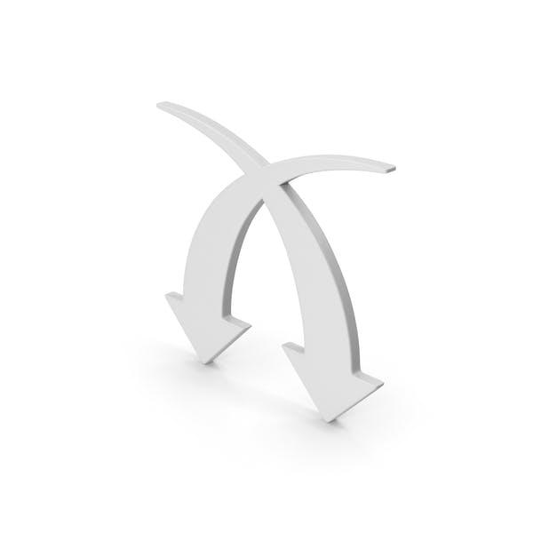 Symbol Arrows