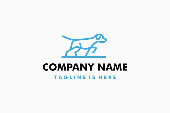 Thumbnail for Hund Logo