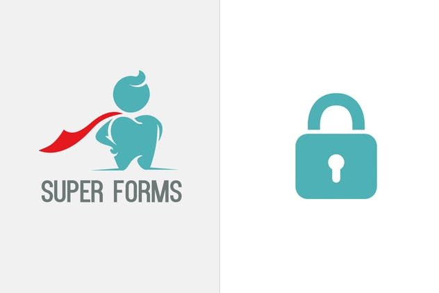 Super Forms - Password Protect & User Lockout