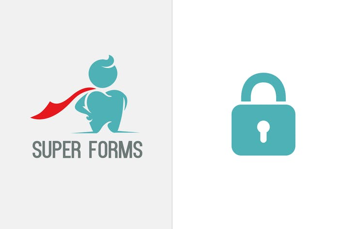 Thumbnail for Super Forms - Password Protect & User Lockout