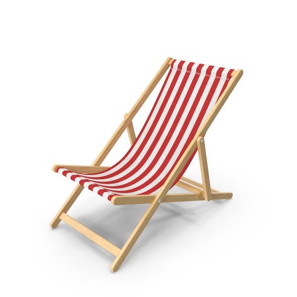 Thumbnail for Beach Chair