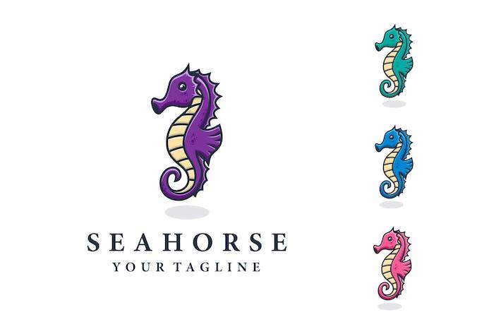Thumbnail for SEAHORSE