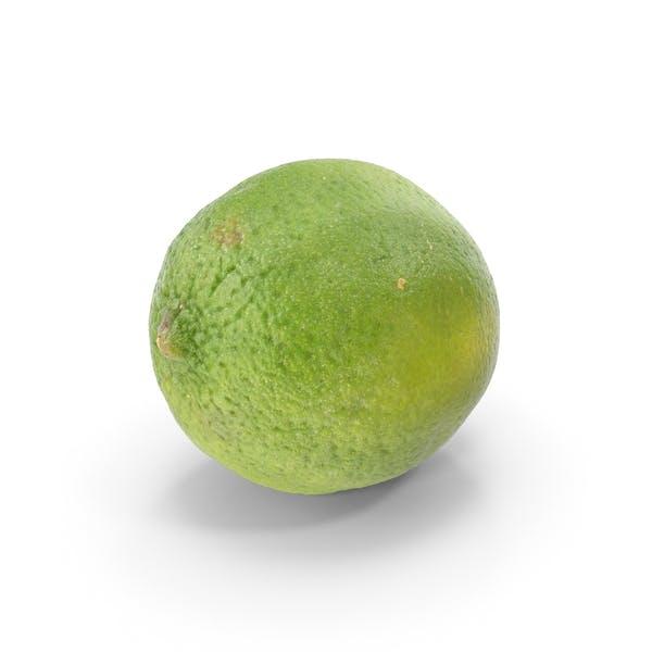 Thumbnail for Kaffir Lime