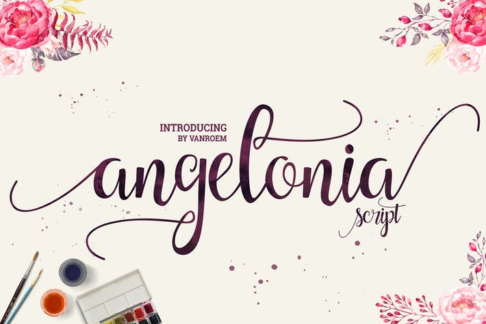 Thumbnail for Angelonia