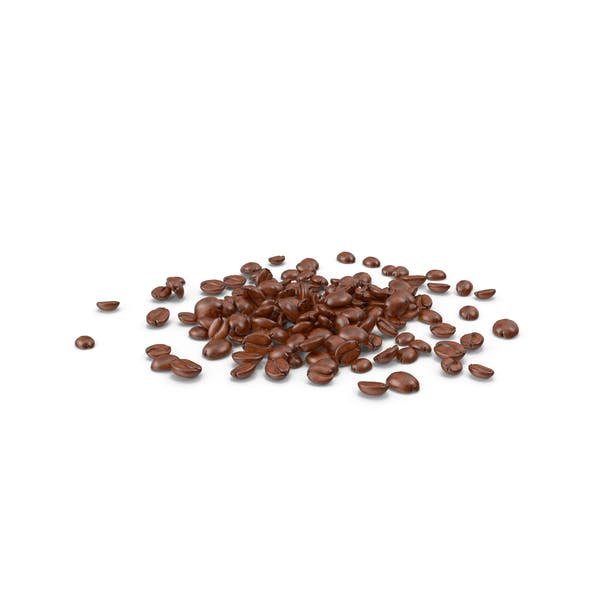 Cover Image for Coffee Beans
