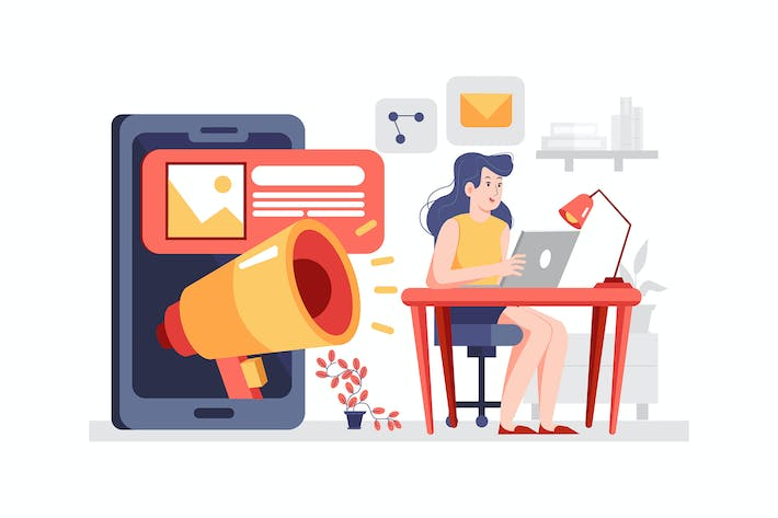 Thumbnail for Online marketing call service