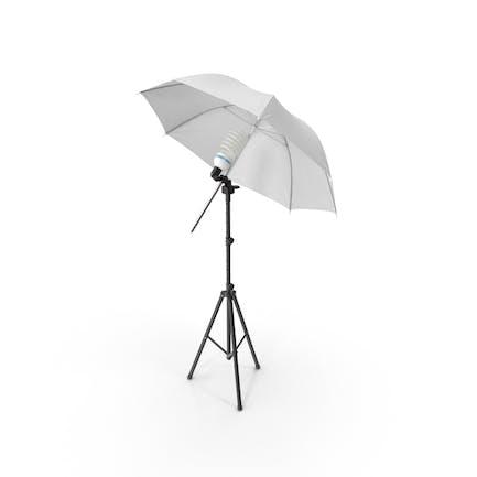 Photo Studio Lighting Umbrella