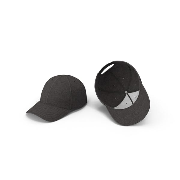 Thumbnail for Baseball Caps