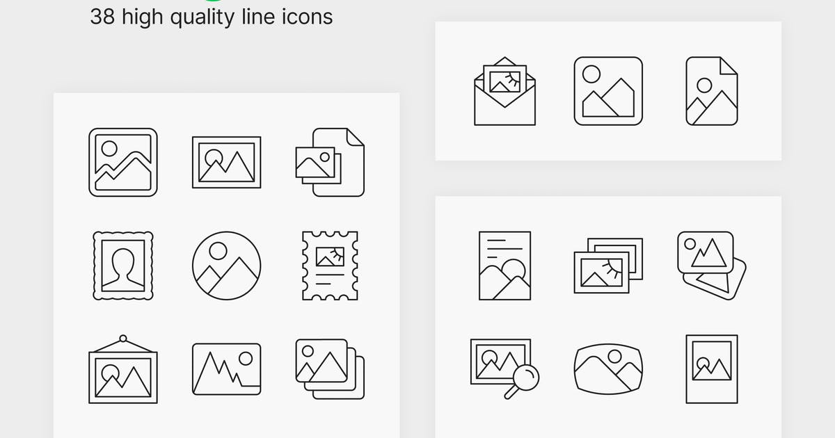 Download Image Icons by polshindanil