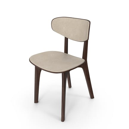 Chair Cafe Beige