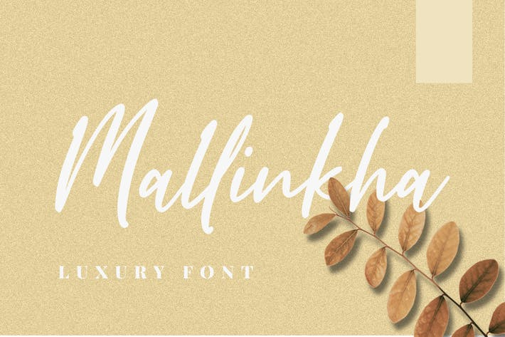 Thumbnail for Mallinkha