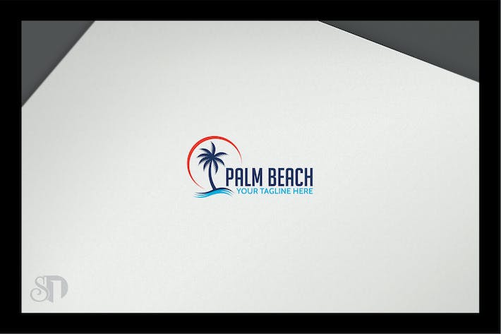 Thumbnail for Palm Beach