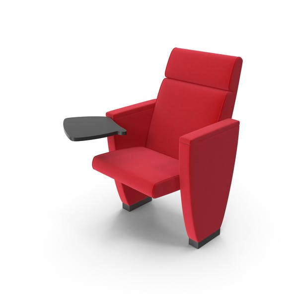 Conference Meeting Office Chair