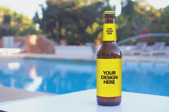 Thumbnail for Formentera Lounge Club Pool