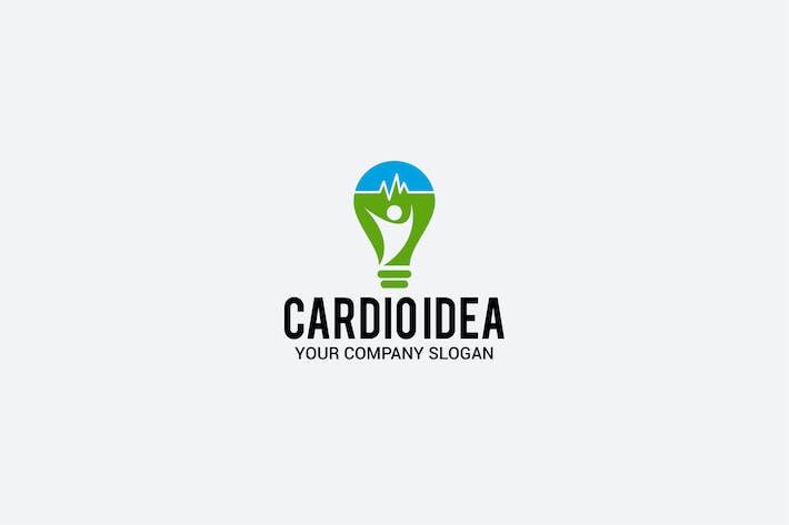 Thumbnail for CARDIO IDEA