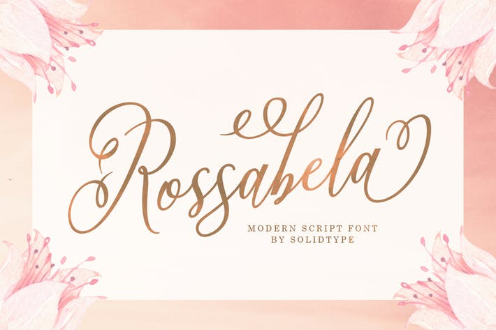 Thumbnail for Escritura Rossabela