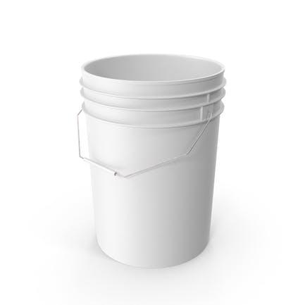 Brewing Bucket Spinner No Lid