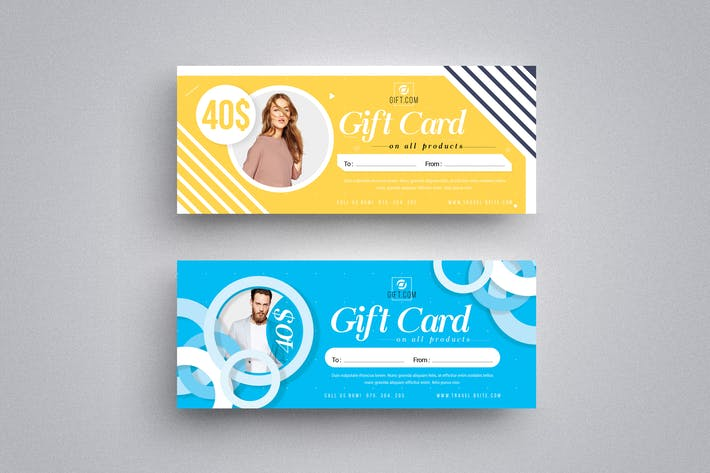 Thumbnail for Gift Cards landscape