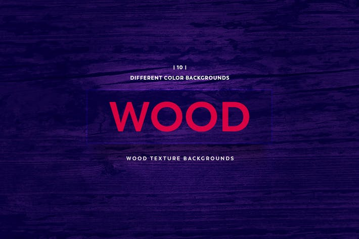 Thumbnail for Wood Texture Backgrounds