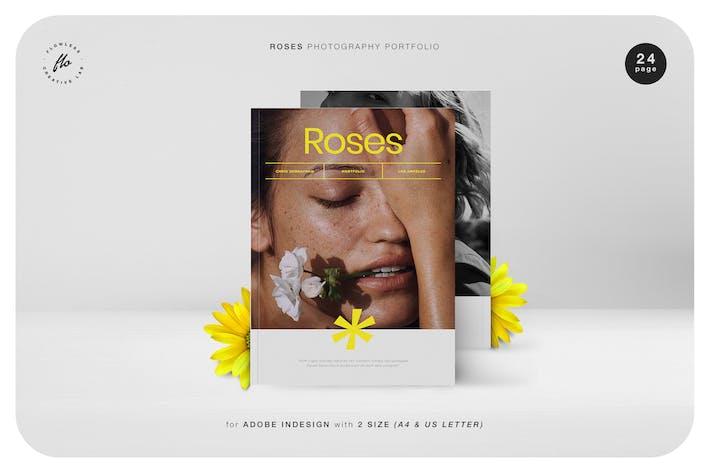 Thumbnail for Roses Fotografie-Portfolio