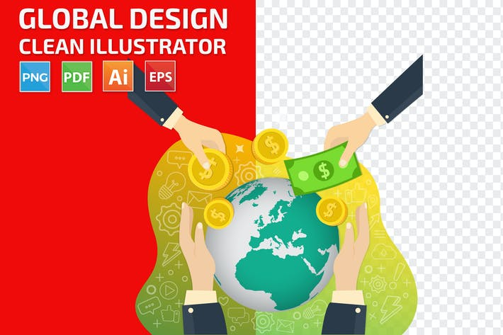 Thumbnail for Global Design