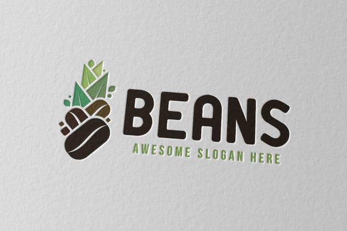 Thumbnail for Beans Logo