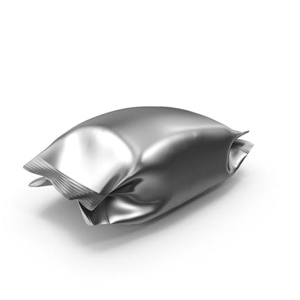 Folien-Snack-Paket