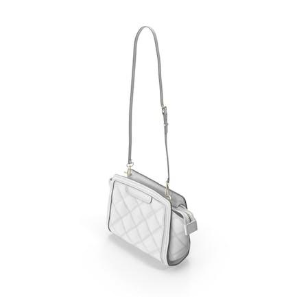 Women's Bag White