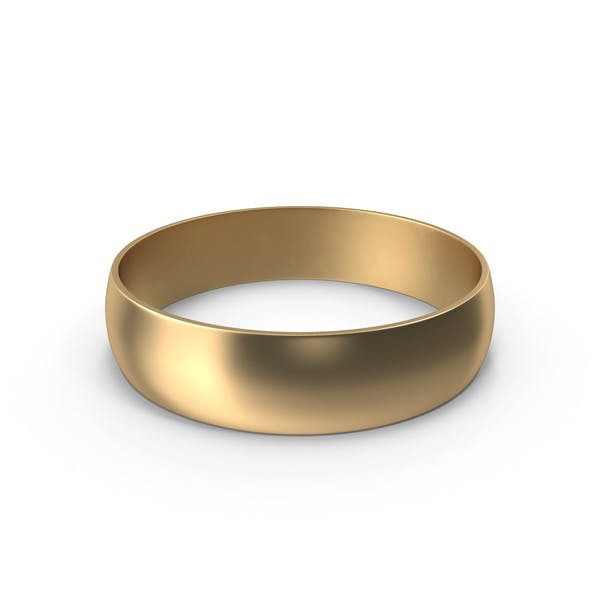 Cover Image for Mens Wedding Ring
