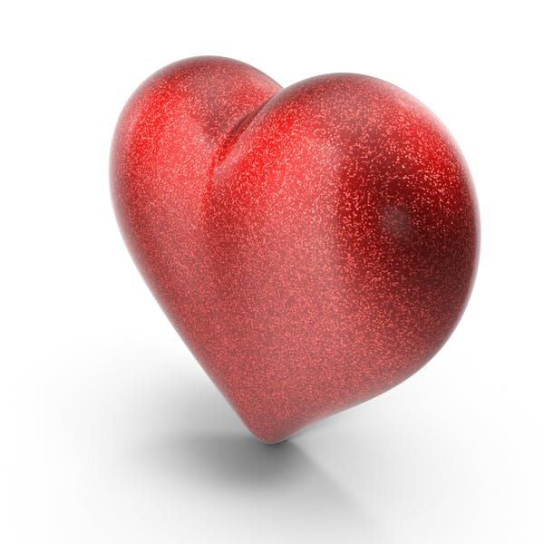 Pintura de coche corazón