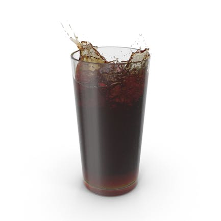 Copa de Cola