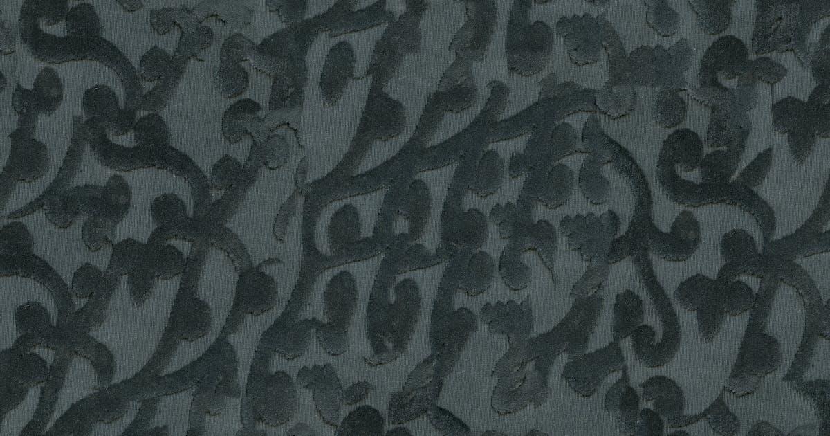Download 6 Velvet Fabric Texture by okanakdeniz